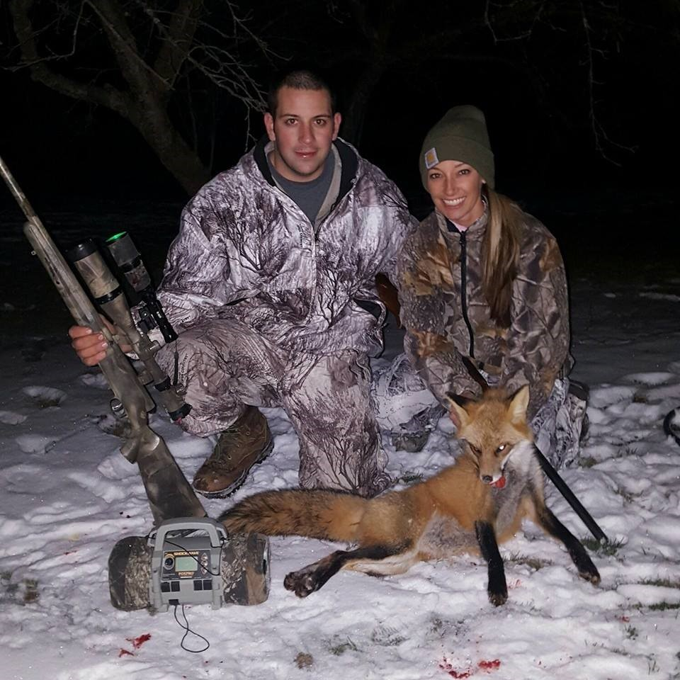 Sunday hunting in Pa.: Which Sundays will Game Commission ...